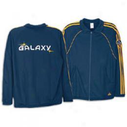 Adidas Men's La Galaxy