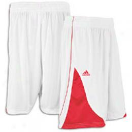 Adidas Mrn's Lightspeed Short