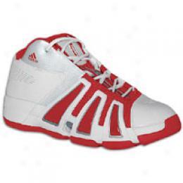 Adidas Men's Lyte Speed Gcs