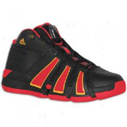 Adidas Men's Lyte Speed Gcs (nba)