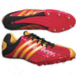 Adidas Men's Meteor