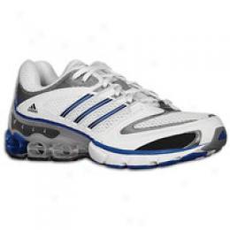 Adidas Men's Microbounce Fh Incite