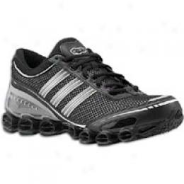 Adidas Men's Microbounce Lt Mesh