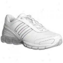 Adidas Men's Microbounce