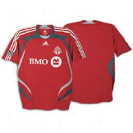 Adidas Men's Mls Replica Jersey