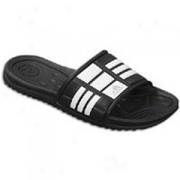 Adidas Men's Mungo