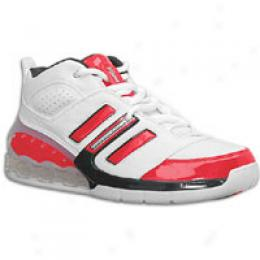 Adidas Men's Nba Bounce Artillery Ii