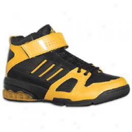 Adidas Men's Nba J-smoov