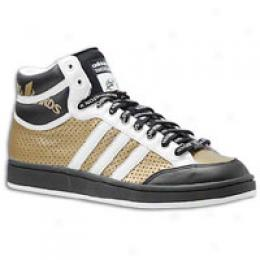 Adidas Men's Nba Series Americana Mid