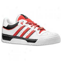 Adidas Men's Nba Series Attitude Lo