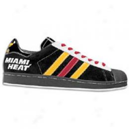 Adidas Men's Nba Superstar