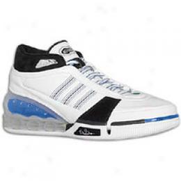 Adidas Men's Ncaa Kg Bounce