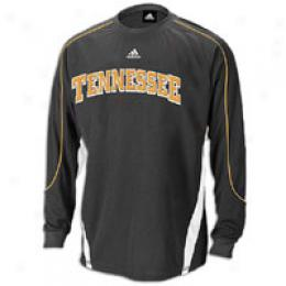 Adidas Men's Ncaa L/s Shooting Shirt