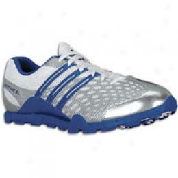 Adidas Men's Neptune Xc