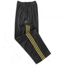 Adidas Men's New Orleans Pro Model Pant
