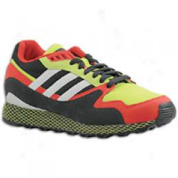 Adidas Men's Oregon Ultra
