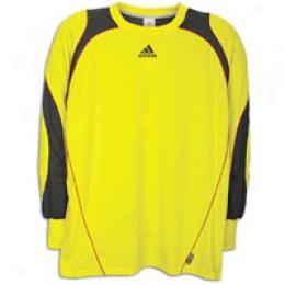 Adidas Men's Parada Ii Goal Keeping Jersey