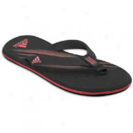 Adidas Men's Paruko Thong