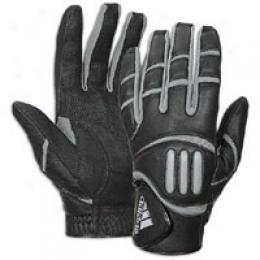 Adidas Men's Paydirt 3 Ubv Lineman Glove