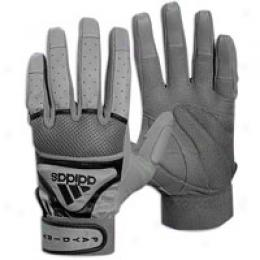 Adidas Men's Paydirt Elite Lineman Glove