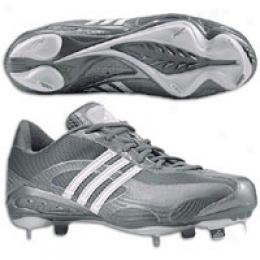 Adidas Men's Phenom Lightning Ii