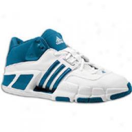 Adidas Men's Pilrahna 2