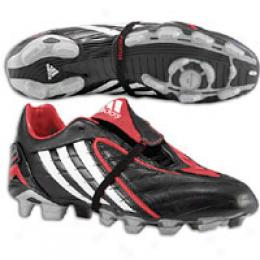 Adidas Men's Predator Absolion Ps Trx Ag
