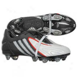 Adidas Men's Predator Absolion Ps Trx Sg