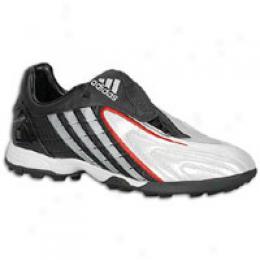 Adidas Men's Predator Abssolion Trx Tf
