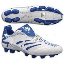 Adidas Men's + Predator Absolion Trd Fg