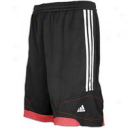 Adidas Men's Predator Formotion Short