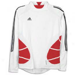 Adidas Men's Prerator Formotion Training Top