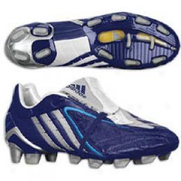 Adidas Men's Predator Powerswere Trx Fg