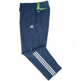 Adidas Men's Predatoe Syar Woven Pant