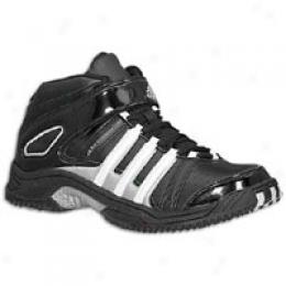 Adidas Men's Pro Intimidate 2 Truf