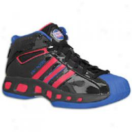 Adidas Men's Pro Model S Hardwood