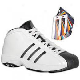 Adidas Men's Promodel 2g7
