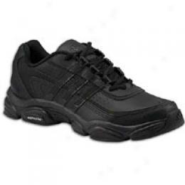 Adidas Men's Pure Trainer 08 Leather