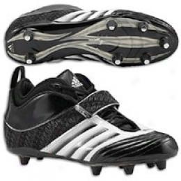 Adidas Men's Rb619 D
