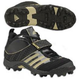 Adidas Men'a Rb619 Md