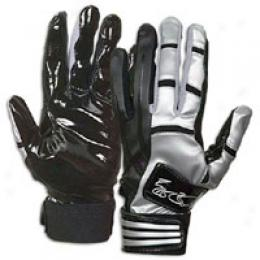 Adidas Men's Reggie Ii Receivers Glove