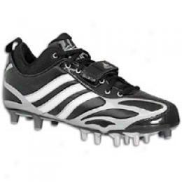 Adidas Men's Reggie Ii Superfly