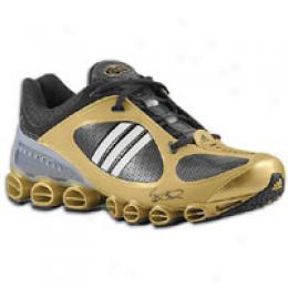 Adidas Men's Reggie Microbounce+