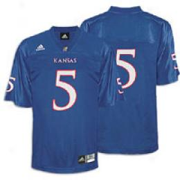 Adidas Men's Replica Ncaa Football Jersey