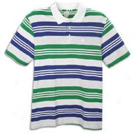 Adidas Men's Resort Polo