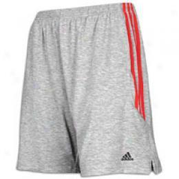 Adidas Men's Response 7