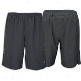 Adidas Men's Resppnse 9