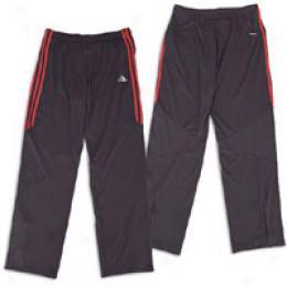 Adidas Men's Response Astro Pant