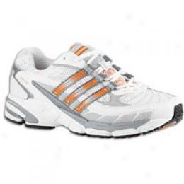 Adidas Menn's Response Staiblity