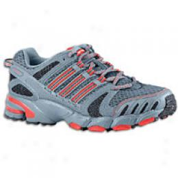 Adidas Men's Response Trail 15